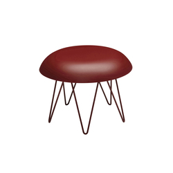 Meduse Coffee table | Lounge tables | Casamania