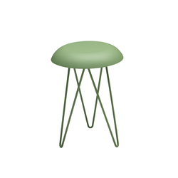 Meduse Beistelltisch | Side tables | Casamania