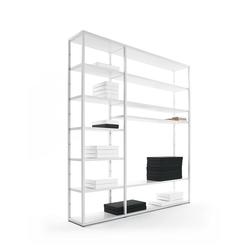 Helsinki System | Shelving systems | Desalto