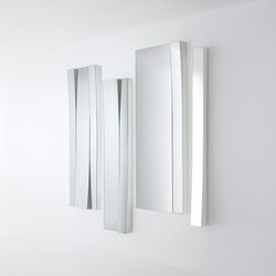 Changes 09 | Mirrors | Gallotti&Radice