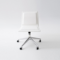 OFX 09 | Task chairs | Gallotti&Radice