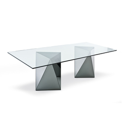 Yan | Conference tables | Gallotti&Radice