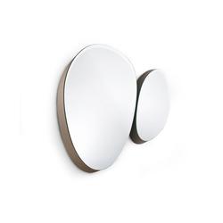 Zeiss Mirror | Spiegel | Gallotti&Radice