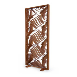 Paisley | Folding screens | lzf