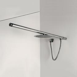 Mix 70/80/90/100/110 | Shower taps / mixers | antoniolupi