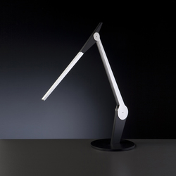 Pico table lamp | Iluminación general | Quasar