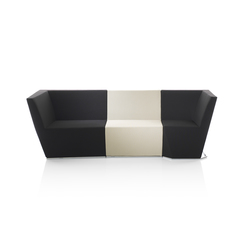 Area | Loungesofas | Lammhults