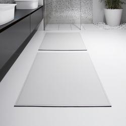 Elemento | Door mats | antoniolupi