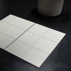 Quadro | Door mats | antoniolupi