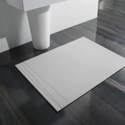 Teorema | Door mats | antoniolupi