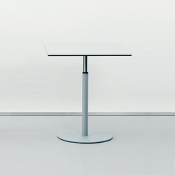 NEW_UP_DOWN_RX | Cafeteria tables | FORMvorRAT