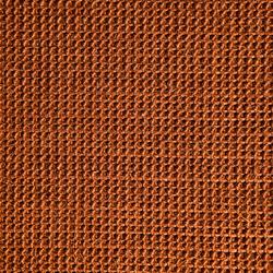 Jaipur 10224 | Alfombras / Alfombras de diseño | Ruckstuhl