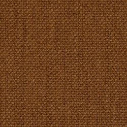 Loft 257 | Formatteppiche / Designerteppiche | Ruckstuhl