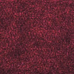 Antigua 10255 | Rugs / Designer rugs | Ruckstuhl