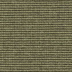 Flatwool Simple 484 | Rugs | Ruckstuhl