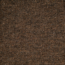 Flatwool Simple 259 | Rugs | Ruckstuhl