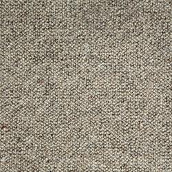 Rollercolor 228 | Rugs / Designer rugs | Ruckstuhl