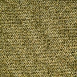 Rollercolor 540 | Rugs / Designer rugs | Ruckstuhl