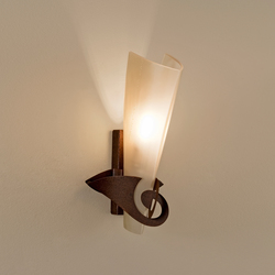 Phantom | Wall lights | Terzani