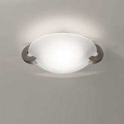 Solune | Lampade plafoniere | Terzani