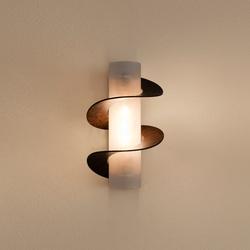Solune | Iluminación general | Terzani
