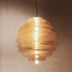 Tresor | General lighting | Terzani