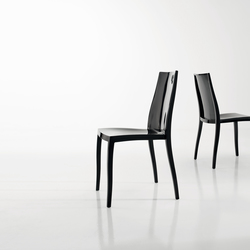 Pangea | Chairs | Bonaldo
