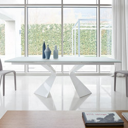 Prora | Dining tables | Bonaldo