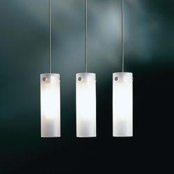 Little Bit Pendant light | Illuminazione generale | STENG LICHT