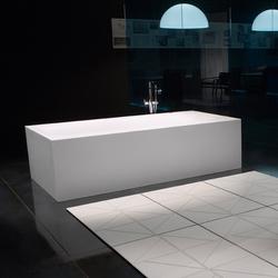 Sarto17 | Free-standing baths | antoniolupi