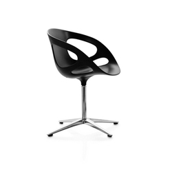 RIN™ | HK10 | Conference chairs | Fritz Hansen