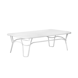 Vela 698/TB Coffee table*