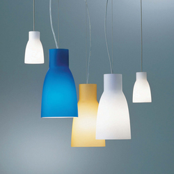 Calvi Murano Pendant light | Suspended lights | STENG LICHT
