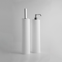 Just 5/6 | Soap dispensers | antoniolupi
