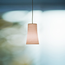 Clivia Pura Pendant light | General lighting | STENG LICHT