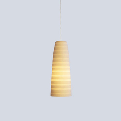 Flo Pendant light | General lighting | STENG LICHT