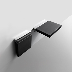 Tao | Shower seats | antoniolupi