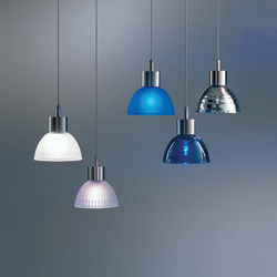 Pino Pendant lights | General lighting | STENG LICHT