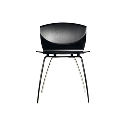 Zap | Multipurpose chairs | Källemo