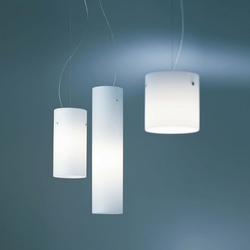Tubolare Pendant lights | General lighting | STENG LICHT