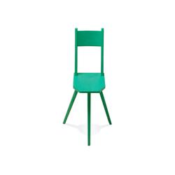 Camilla | Chairs | Källemo