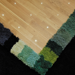 Lys | Tapis / Tapis design | a-carpet