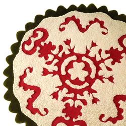 Morama | Alfombras / Alfombras de diseño | a-carpet