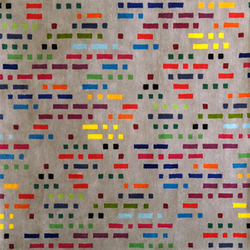 Morse | Rugs / Designer rugs | a-carpet