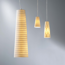 Vinci Pendant lights | General lighting | STENG LICHT