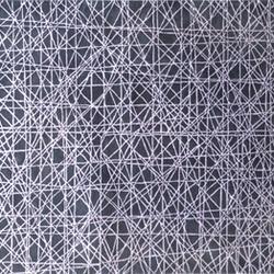 Prinsens Matta | Rugs | a-carpet