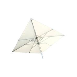 Oban | Parasols | Cane-line