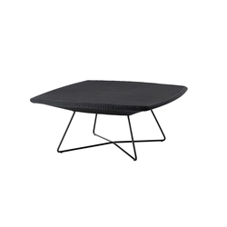 Breeze Lounge Table | Tavoli bassi da giardino | Cane-line