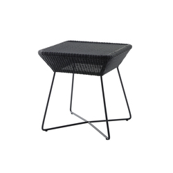 Breeze Side Table | Mesas de centro | Cane-line
