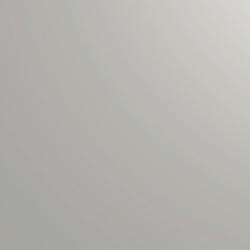 ALUCOBOND® Metallic | Silver Metallic 500 | Facade cladding | 3A Composites